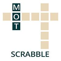 logo mot-scrabble triche et dictionnaire scrabble